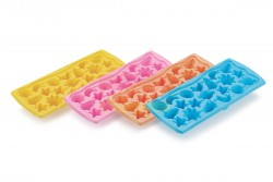 UNIVERSE ICE TRAY