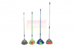 JUPITER CEILING BROOM WITH EX PANDABLE ROAD