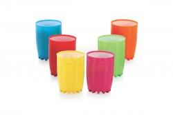 EMPIRE GLASS