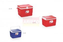 ICE BOX 6, 14 & 25 LTR