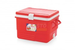 ICE BOX 25 LTR WITH PLUG
