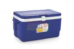 ICE BOX 50 & 60 LTR