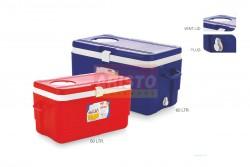 ICE BOX 50 & 60 LTR VENT LID & PLUG